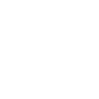 Wheel Education